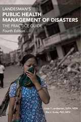 9780875532790-0875532799-Landeman's Public Health Management of Disasters: The Practice Guide
