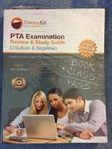 9780984339372-098433937X-PTA Examination Review and Study Guide (4th Edition)