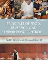 9780471783473-0471783471-Principles of Food, Beverage, and Labor Cost Controls, 9th Edition