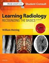 9780323328074-0323328075-Learning Radiology: Recognizing the Basics