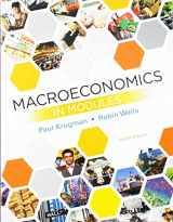 9781464186998-1464186995-Macroeconomics in Modules