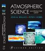 9780127329512-012732951X-Atmospheric Science, Second Edition: An Introductory Survey (International Geophysics)