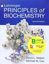 9781464187964-1464187967-Loose-leaf Version for Lehninger Principles of Biochemistry