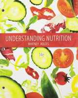Bundle: Understanding Nutrition, Loose-leaf Version, 14th + LMS Integrated for MindTap Nutrition, 1 term (6 months) Printed Access Card