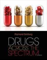 9781133594161-1133594166-Drugs Across the Spectrum