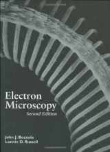 9780763701925-0763701920-Electron Microscopy, 2nd Edition
