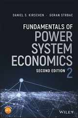 9781119213246-111921324X-Fundamentals of Power System Economics