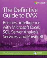 9780735698352-073569835X-Definitive Guide to DAX, The: Business intelligence with Microsoft Excel, SQL Server Analysis Services, and Power BI (Business Skills)