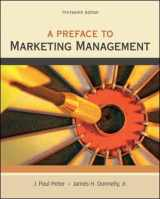 9780078028847-0078028841-Preface to Marketing Management