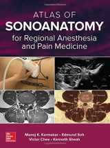 9780071789349-0071789340-Atlas of Sonoanatomy for Regional Anesthesia and Pain Medicine