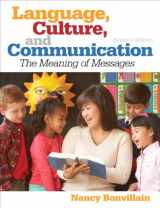 9780205917648-020591764X-Language, Culture, and Communication (7th Edition)
