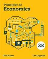 9780393623826-0393623823-Principles of Economics (Second Edition)