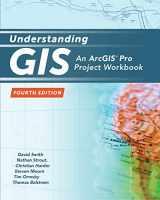 9781589485266-1589485262-Understanding GIS: An ArcGIS Pro Project Workbook