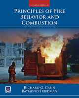 9780763757175-0763757179-Principles of Fire Behavior and Combustion