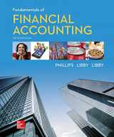 9780078025914-0078025915-Fundamentals of Financial Accounting