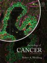 The Biology of Cancer, 2nd Edition