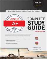 9781119137856-1119137853-CompTIA A+ Complete Study Guide: Exams 220-901 and 220-902