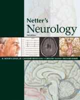 9781437702736-1437702732-Netter's Neurology, 2e (Netter Clinical Science)