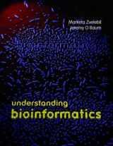 9780815340249-0815340249-Understanding Bioinformatics