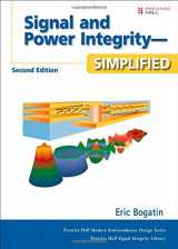 9780132349796-0132349795-Signal and Power Integrity - Simplified (2nd Edition)