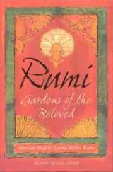 9780007170739-0007170734-Rumi: Gardens of the Beloved