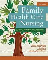 9780803639218-080363921X-Family Health Care Nursing: Theory, Practice, and Research