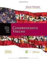 9781305395114-1305395115-South-Western Federal Taxation 2016: Comprehensive Volume