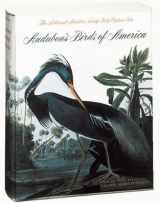9780789211354-0789211351-Audubon's Birds of America: The Audubon Society Baby Elephant Folio
