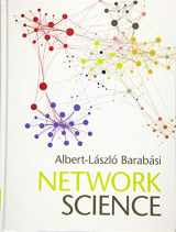 9781107076266-1107076269-Network Science