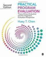 9781412992305-1412992303-Practical Program Evaluation: Theory-Driven Evaluation and the Integrated Evaluation Perspective