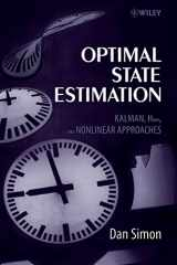 9780471708582-0471708585-Optimal State Estimation: Kalman, H Infinity, and Nonlinear Approaches