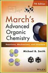 9780470462591-0470462590-March's Advanced Organic Chemistry: Reactions, Mechanisms, and Structure