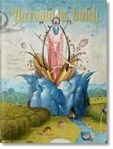 9783836538350-3836538350-Hieronymus Bosch: Complete Works
