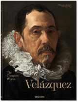 9783836550161-3836550164-Velázquez: Complete Works