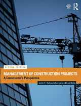 9781138693913-113869391X-Management of Construction Projects: A Constructor's Perspective