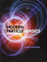 9781107034266-1107034264-Modern Particle Physics