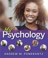 9781429260183-1429260181-My Psychology
