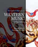 9780190600228-0190600225-The Oxford History of Western Music
