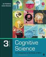 9781483347417-1483347419-Cognitive Science: An Introduction to the Study of Mind