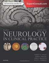 9780323287838-0323287832-Bradley's Neurology in Clinical Practice, 2-Volume Set