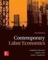 9781259290602-1259290603-Contemporary Labor Economics