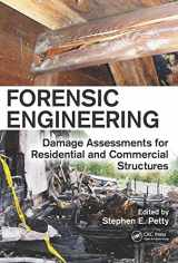 9781439899724-143989972X-Forensic Engineering: Damage Assessments for Residential and Commercial Structures