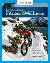 9780357020258-0357020251-Principles and Labs for Fitness and Wellness
