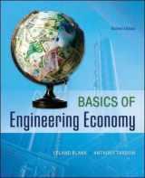 9780073376356-0073376353-Basics of Engineering Economy