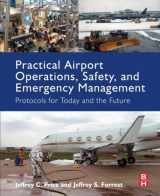 9780128005156-0128005157-Practical Airport Operations, Safety, and Emergency Management: Protocols for Today and the Future