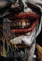 9781401215811-1401215815-The Joker