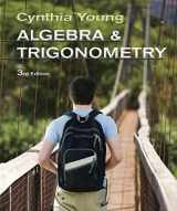 9780470648032-0470648031-Algebra and Trigonometry