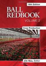 Ball RedBook: Crop Production