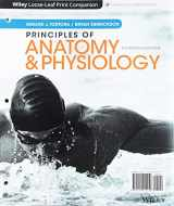 9781119447979-1119447976-Principles of Anatomy & Physiology + Wiley E-Text
