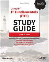 9781119513124-111951312X-CompTIA IT Fundamentals (ITF+) Study Guide: Exam FC0-U61